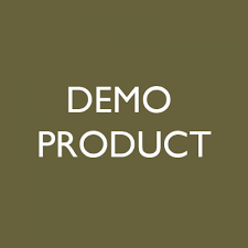 Hippie Hooded Shirt Freidenker